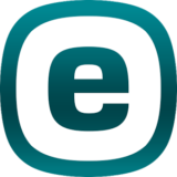 ESET Mobile Security & Antivirus v6.1.9.0 + Keys [Latest]