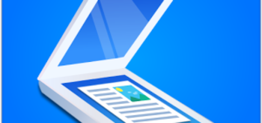Easy Scanner - Cámara a PDF v2.7.1 Pro [Latest]