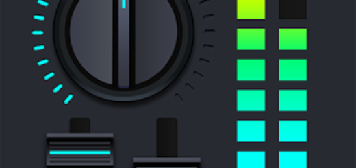 Ecualizador de volumen de música Pro v1.3.4 [Latest]