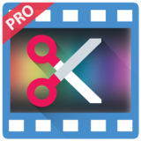 Editor de video AndroVid Pro v4.1.6.2 [Patched] [Mod Extra] [Latest]