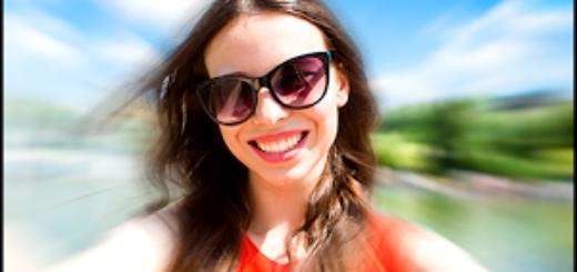 Efectos de desenfoque de fotos - Variety Premium v1.4 [Latest]