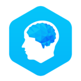 Elevate - Brain Training Pro v5.34.0 [Latest]