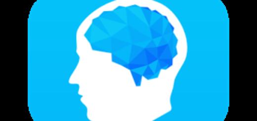 Elevate - Brain Training Pro v5.34.0 [Latest]
