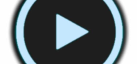 Elite Music Pro v3.6.0 [Paid] [Latest]