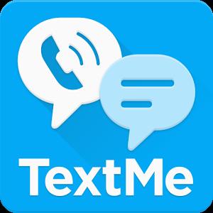 Envíame un mensaje de texto: mensajes de texto y llamadas gratis