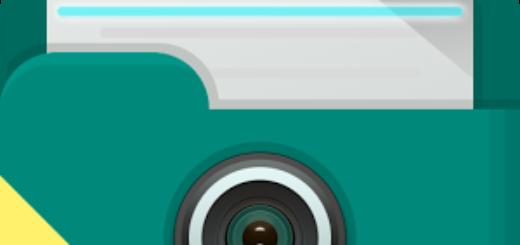 Escáner de cámara: creador de PDF Pro v1.14 [Latest]