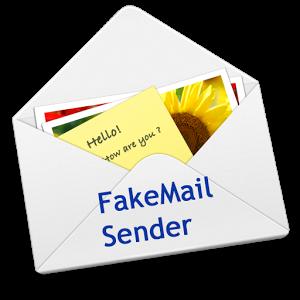 FakeMailSender