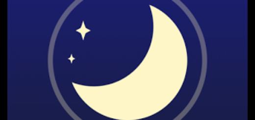 Filtro de luz azul - Modo nocturno v1.3.6 [Unlocked] [Latest]