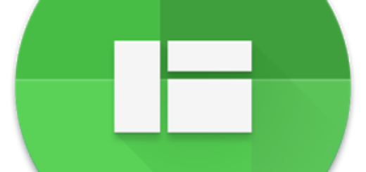Firmar para Spotify - Spotify Widgets y accesos directos v3.0.1 [Paid] [Latest]