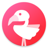 Flamingo para Twitter v20.0.4 parcheado [Latest]