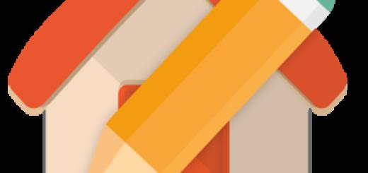 Floor Plan Creator v.4.7 build 365 [Unlocked] [Latest]