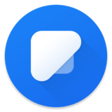 Flux - Substratum Theme v5.8.1 parcheado [Latest]