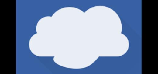 FolderSync Pro v3.0.19 [Latest]