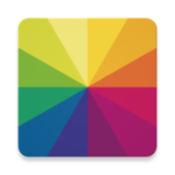 Fotor Photo Editor v6.2.3.901 [Unlocked] [Latest]