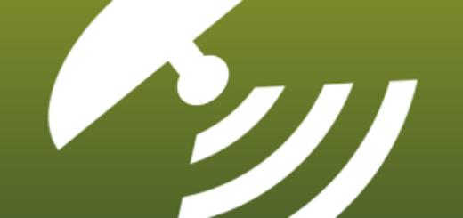 GPS Keeper Pro v2.2.6 [Latest]