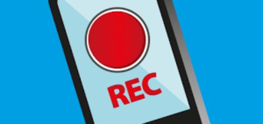 Grabador de llamadas |  Total Recall v2.0.86 Premium [Latest]