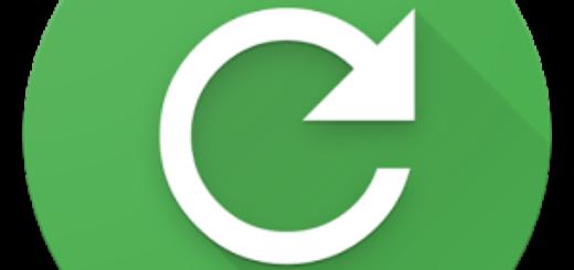 GrammarPal v1.0.8 Pro [Latest]
