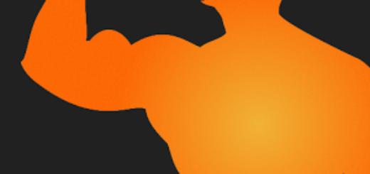 GymUP Pro v10.07 Pagado [Latest]