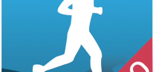 HIIT - entrenamiento por intervalos PRO v3.17.4 [Patched] [Latest]