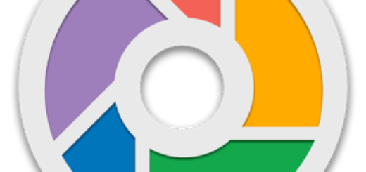 Herramienta para Google Photo, Picasa v9.0.3 [Premium] [Latest]