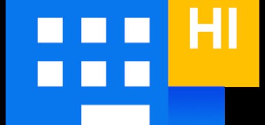 Hola Teclado - Emoji, Tema v1.16 [Unlocked] [Latest]