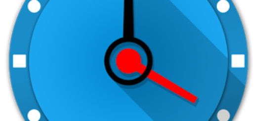 Horas de trabajo 4b FULL v5.0.10 [Unlocked] [Latest]