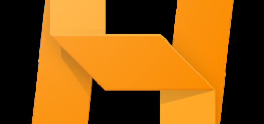 Hoy en la historia - En este día v2.7.2 Premium [Latest]