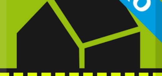 ImageMeter Pro - foto medida v3.4.9 [Pro] SAP agrietado [Latest]