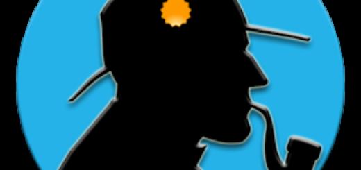 Información de IP Detective Pro v3.6.8 parcheado [Latest]