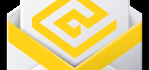 K- @ Mail Pro - Aplicación de correo electrónico v1.16 parcheado final [Latest]