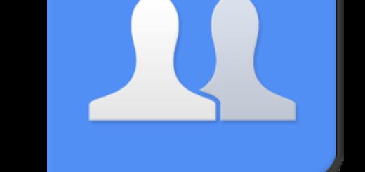 Lite Messenger para Facebook v5.5.6 [Unlocked] [Latest]