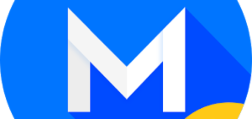 M Launcher Pro - Marshmallow 6.0 v1.4.8 [Paid] [Latest]