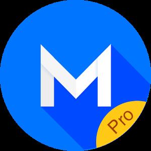 m-pro