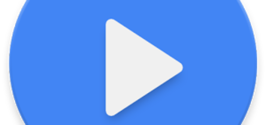 MX Player Pro v1.29.6 parcheado (AC3 / DTS) [Latest]