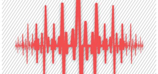 Medidor de vibraciones v1.3.4 [Premium] [Latest]