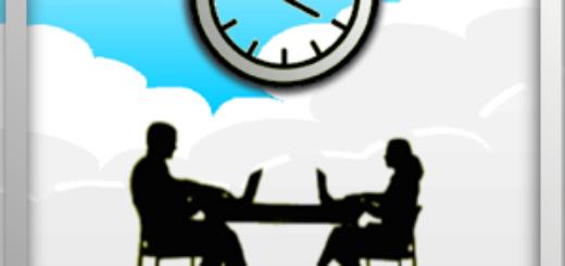 Mis horas extras - Horas de trabajo COMPLETO v3.4.5 Desbloqueado [Latest]