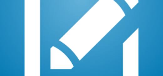 Mis notas - Bloc de notas v1.8.3 [Premium] [Latest]