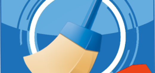 Mobile Optimizer Pro v1.0.10 (pago) [Latest]