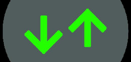 Monitor de datos: Simple Net Meter v1.0.79 [Premium] [Latest]
