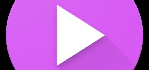 Música gratis v1.024 Premium [Latest]