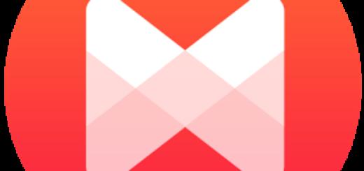 Musixmatch - Letras para tu música v7.6.5 Premium [Latest]