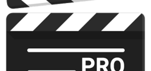 My Movies Pro 2 - Movies & TV v2.26 Build 13 [Patched] [Latest]