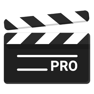 My Movies Pro 2 - Películas y TV