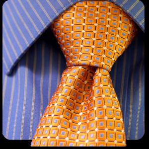 Mi corbata