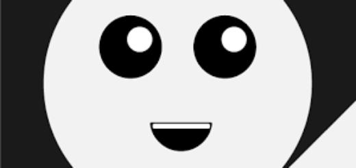 Navegador anónimo privado rápido de Incognito + Pro v1 [Paid] [Latest]