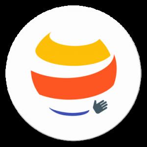 Navegador web OH: una mano, rápido y con privacidad