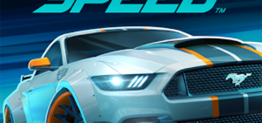 Need for Speed ​​™ No Limits v2.7.3 MOD [Latest]