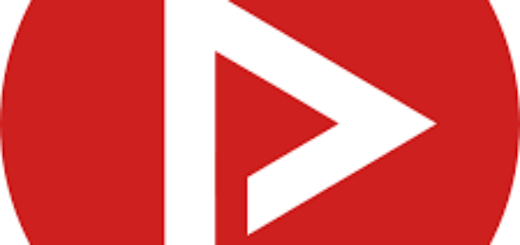 NewPipe (YouTube ligero) v0.20.1 [Mod] [Latest]