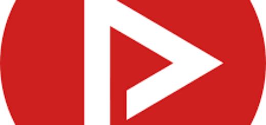 NewPipe (YouTube ligero) v0.20.1 [Mod] [Latest]