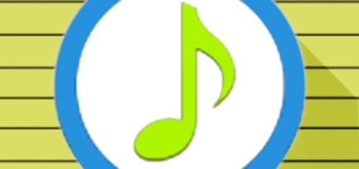 Audio Note PRO